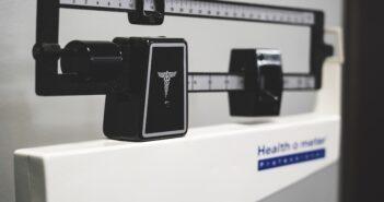 Dieta per perdere peso in poco tempo