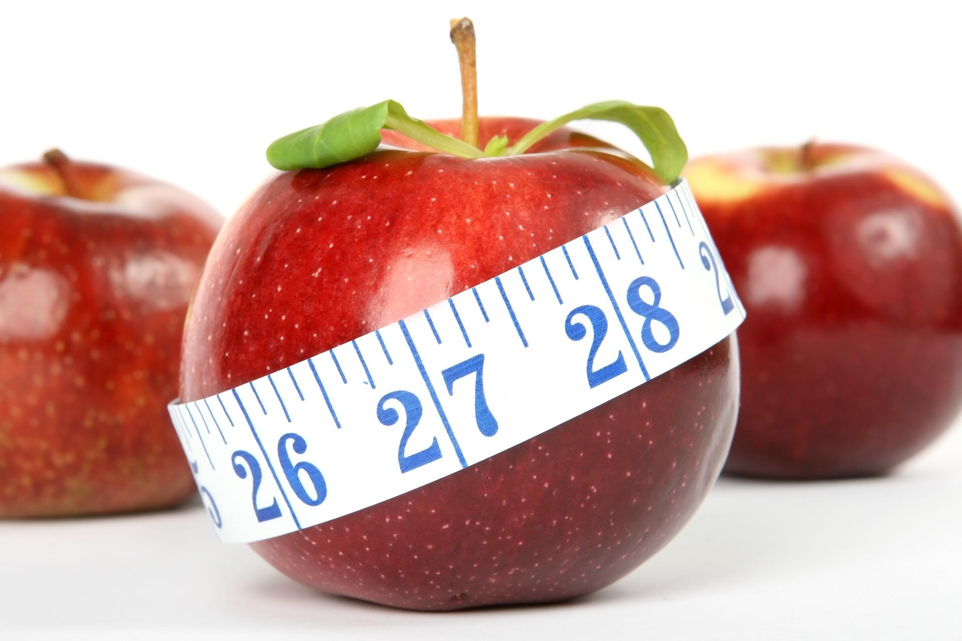 Dieta sana per dimagrire dieta sana dimagrante dieta sana sana dieta.