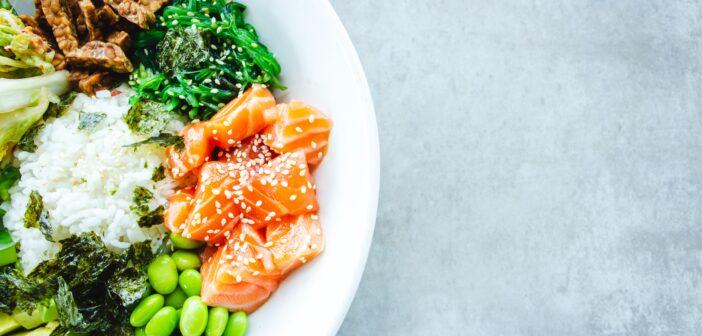 Diete efficaci per dimagrire