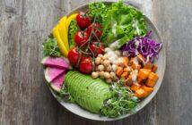 Diete per dimagrire in fretta